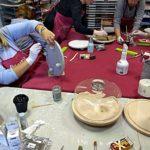 arthobbystudio warsztaty014 20191119patera szklana wytrawianie szkła 150x150