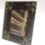 arthobbystudio warsztaty001 20191030efekt lustra ramka 150x150