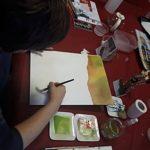 arthobbystudio warsztaty001 20191119patera akwarela artur przybysz 150x150