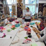 arthobbystudio warsztaty001 20191121foamiran kreatywna pianka kwiaty z foamiranu 150x150