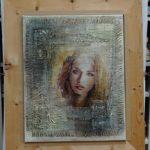 arthobbystudio warsztaty003 20191212powertex obraz struktura transfer 150x150