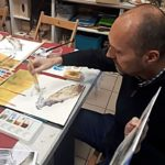 arthobbystudio warsztaty005 20191119patera akwarela artur przybysz 150x150