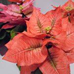 arthobbystudio warsztaty006 20191121foamiran kreatywna pianka kwiaty z foamiranu 150x150