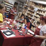 arthobbystudio warsztaty007 20191030efekt lustra ramka 150x150