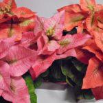 arthobbystudio warsztaty007 20191121foamiran kreatywna pianka kwiaty z foamiranu 150x150