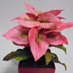 arthobbystudio warsztaty008 20191121foamiran kreatywna pianka kwiaty z foamiranu 150x150