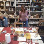 arthobbystudio warsztaty009 20191119patera akwarela artur przybysz 150x150