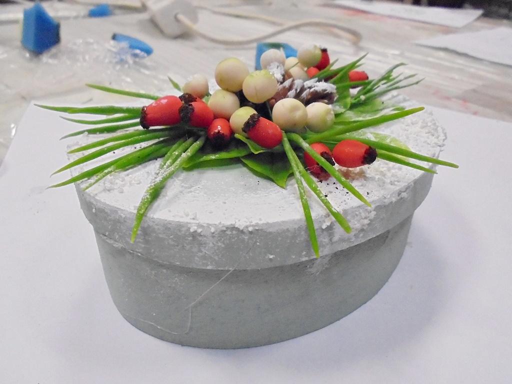 arthobbystudio warsztaty013 20191121foamiran kreatywna pianka kwiaty z foamiranu