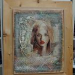 arthobbystudio warsztaty013 20191212powertex obraz struktura transfer 150x150