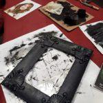 arthobbystudio warsztaty015 20191030efekt lustra ramka 150x150