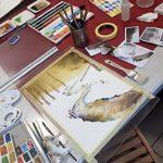 arthobbystudio warsztaty016 20191119patera akwarela artur przybysz 150x150