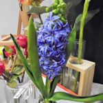 arthobbystudio warsztaty017 20191121foamiran kreatywna pianka kwiaty z foamiranu 150x150