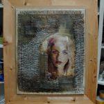 arthobbystudio warsztaty017 20191212powertex obraz struktura transfer 150x150