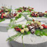 arthobbystudio warsztaty019 20191121foamiran kreatywna pianka kwiaty z foamiranu 150x150