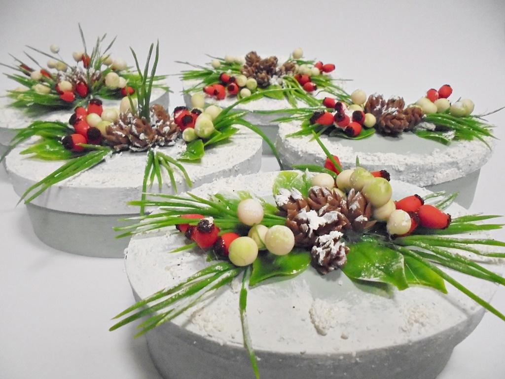 arthobbystudio warsztaty019 20191121foamiran kreatywna pianka kwiaty z foamiranu