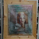 arthobbystudio warsztaty019 20191212powertex obraz struktura transfer 150x150