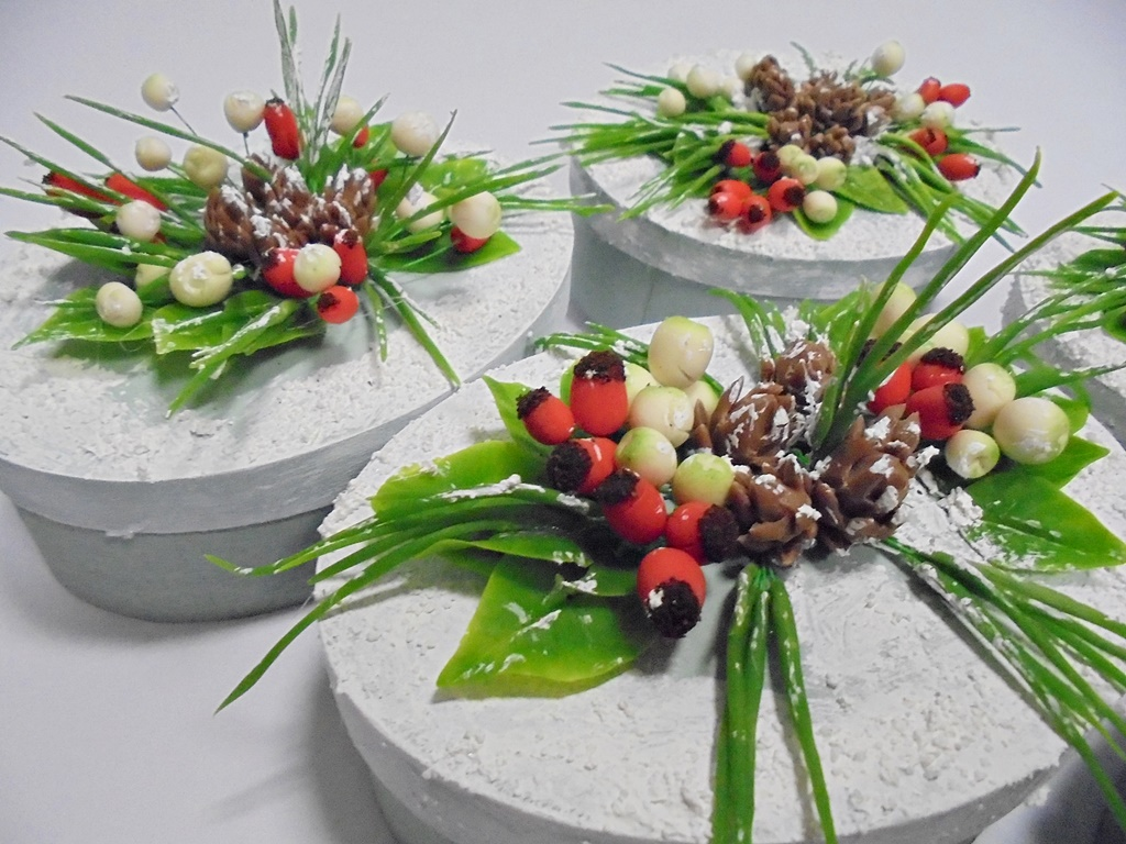 arthobbystudio warsztaty020 20191121foamiran kreatywna pianka kwiaty z foamiranu