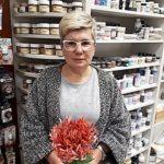 arthobbystudio warsztaty023 20191121foamiran kreatywna pianka kwiaty z foamiranu 150x150
