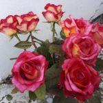 arthobbystudio warsztaty025 20191121foamiran kreatywna pianka kwiaty z foamiranu 150x150