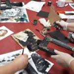 arthobbystudio warsztaty026 20191030efekt lustra ramka 150x150