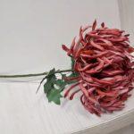 arthobbystudio warsztaty030 20191121foamiran kreatywna pianka kwiaty z foamiranu 150x150
