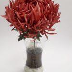 arthobbystudio warsztaty034 20191121foamiran kreatywna pianka kwiaty z foamiranu 150x150
