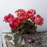 arthobbystudio warsztaty037 20191121foamiran kreatywna pianka kwiaty z foamiranu 150x150