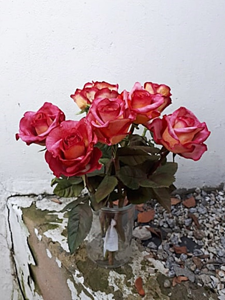arthobbystudio warsztaty037 20191121foamiran kreatywna pianka kwiaty z foamiranu