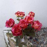 arthobbystudio warsztaty040 20191121foamiran kreatywna pianka kwiaty z foamiranu 150x150
