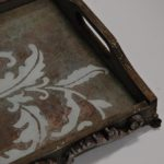 arthobbystudio warsztaty041 20191118zimowa taca vintage 150x150