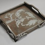 arthobbystudio warsztaty044 20191118zimowa taca vintage 150x150