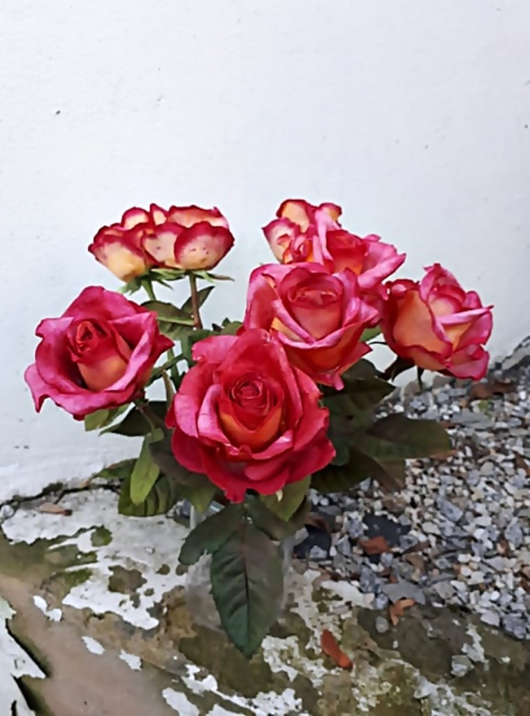 arthobbystudio warsztaty047 20191121foamiran kreatywna pianka kwiaty z foamiranu