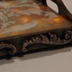 arthobbystudio warsztaty054 20191118zimowa taca vintage 150x150