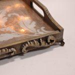 arthobbystudio warsztaty069 20191118zimowa taca vintage 150x150