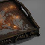 arthobbystudio warsztaty084 20191118zimowa taca vintage 150x150