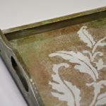 warsztaty038 20200122taca vintage mixmediia szklo 150x150