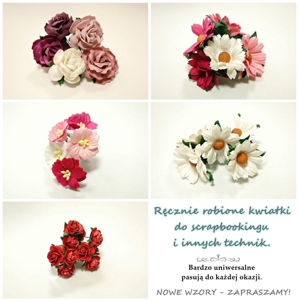 plakat arthobby stydio lublin kwiatki recznie robione tajlandia blog 1017x1024