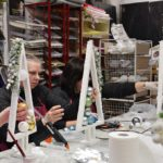 warsztaty001 20200127choinki stroik dekoracje swiateczne mixmedia 150x150