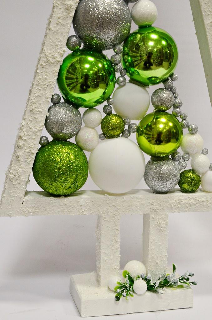 warsztaty058 20200127choinki stroik dekoracje swiateczne mixmedia