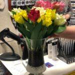 warsztaty84543859 2242164939420831 6673358040919441408 okwiaty z foamiranu lina shvets 150x150