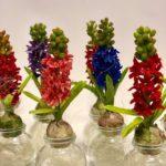 warsztaty84750260 2242166149420710 7660133219626385408 okwiaty z foamiranu lina shvets 150x150