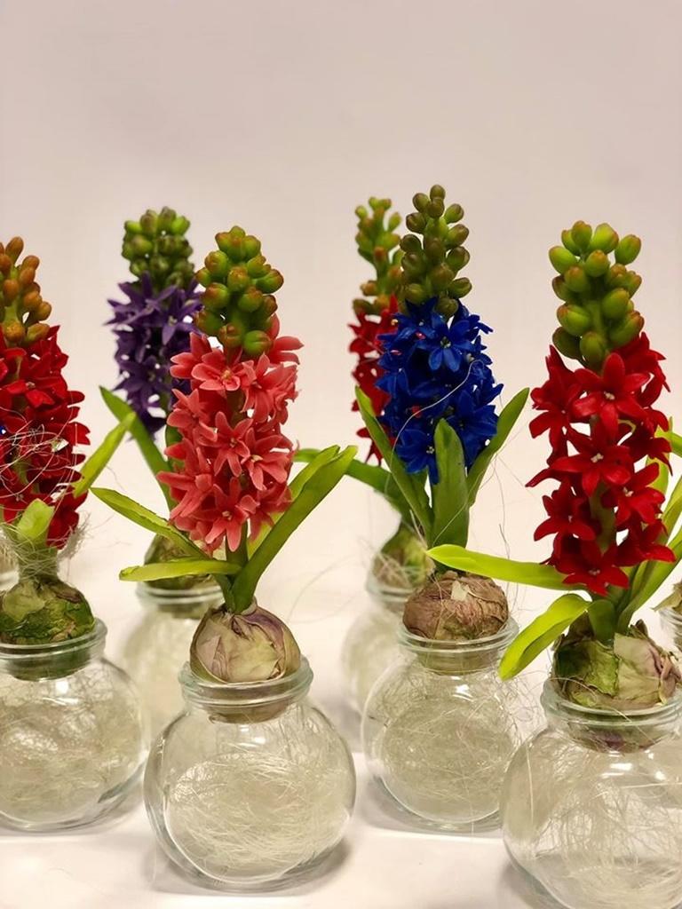 warsztaty84750260 2242166149420710 7660133219626385408 okwiaty z foamiranu lina shvets