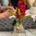 warsztaty84771316 2242165786087413 2673452464123936768 okwiaty z foamiranu lina shvets 150x150