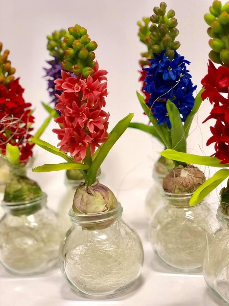 warsztaty84818724 2242165992754059 4278497827291660288 okwiaty z foamiranu lina shvets