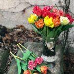 warsztaty84995205 2242165266087465 7303512142190215168 okwiaty z foamiranu lina shvets 150x150