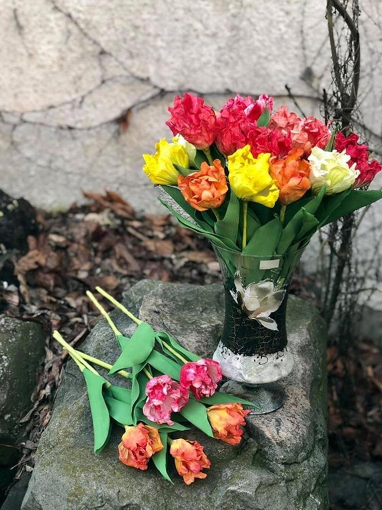 warsztaty84995205 2242165266087465 7303512142190215168 okwiaty z foamiranu lina shvets