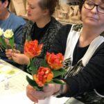 warsztaty85087858 2242164979420827 6631068800785580032 okwiaty z foamiranu lina shvets 150x150