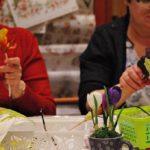 warsztatyDSC 0627kwiaty z foamiranu lina shvets 150x150