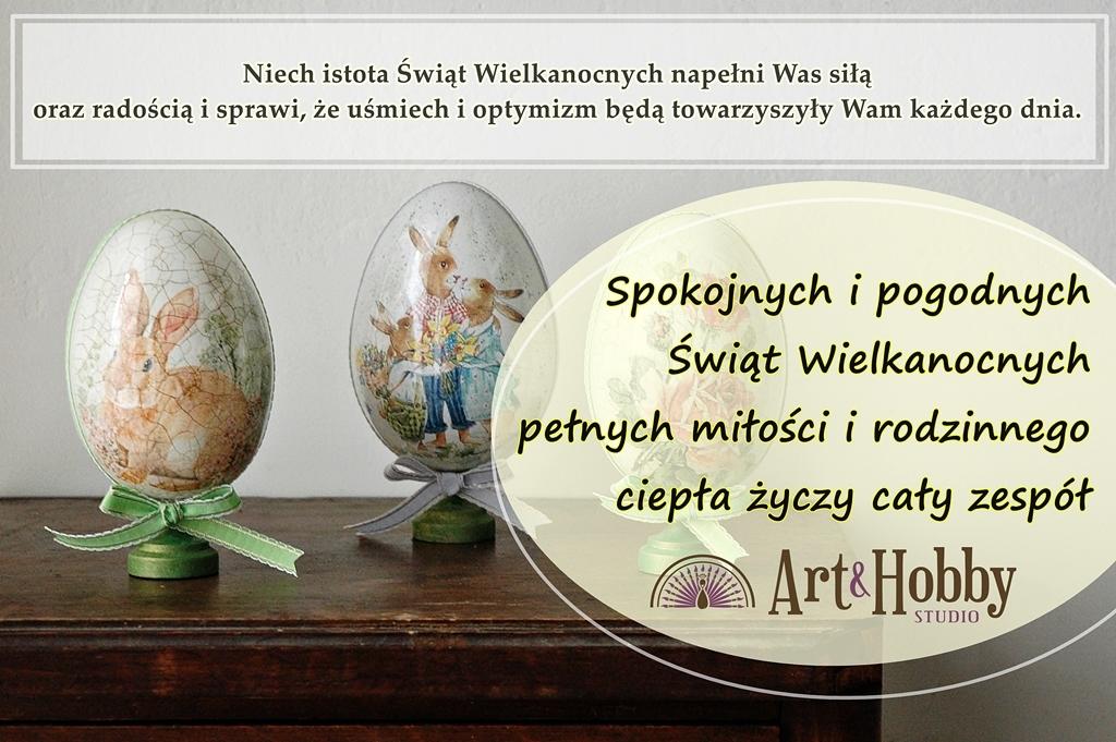plakat3 życzenia